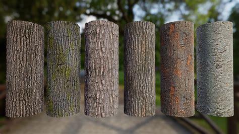 understanding   parts   tree tree