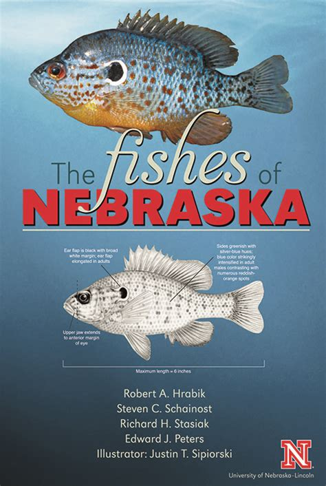 conservation book explores history current state