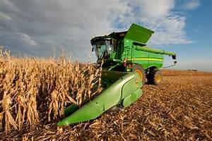 Best Crop Ever is a Modern Technology Success Story ...
