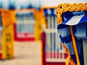 Urlaub Bei Teilzeit Berechnen : personal betriebsrats info 1 2015 ~ Themetempest.com Abrechnung