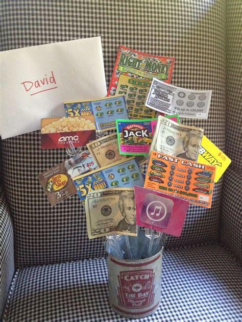 present birthday ideas birthdays 18th birthday gift for my gift ideas Great