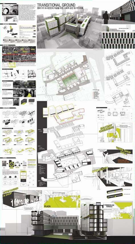 409 Best Images About Sheet Composition On Pinterest