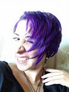 1000 images about Pravana purple on Pinterest
