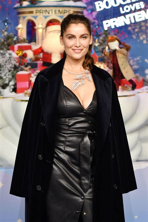 laetitia casta le printemps christmas decorations