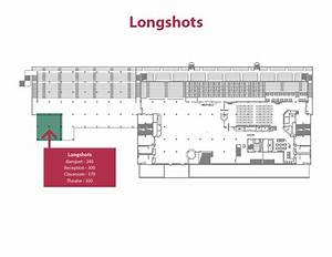 Banquet Seating Layout Overview Floorplans Canterbury Catering Events