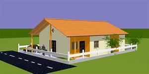 Actualites 3cb constructeur et prommoteur immobilier for Plan maison 3d gratuit 9 actualites 3cb constructeur et prommoteur immobilier