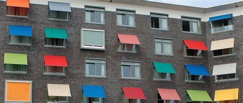 Vandermeer Sonnenschutz UG  die Adresse für Rollläden