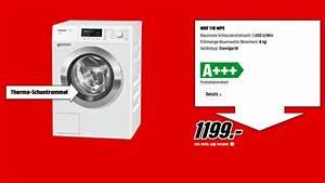 Miele Waschmaschine Wkf 110 Wps : media markt prospekt zum 4 februar 2015 bilder screenshots computer bild ~ Orissabook.com Haus und Dekorationen