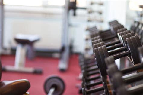 ouvrir ou reprendre une salle de sport le coin des entrepreneurs