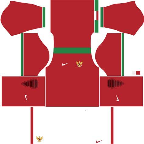 Keren is an eritrean football club based in keren. Kit DLS (Dream League Soccer) Indonesia 2019/2020 ...