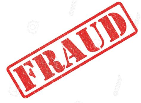 court   electronic fraud