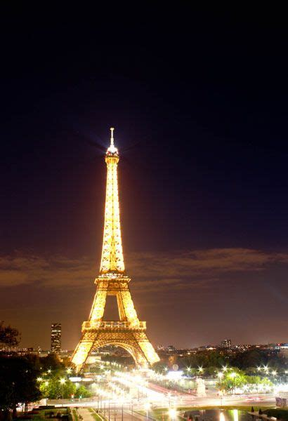 Place Images The Best Places To Visit In Europe The Top 10 European