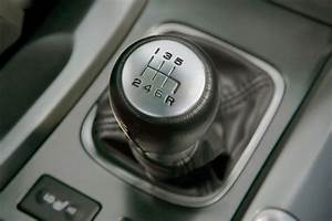 6 Speed Pics - Manual Transmission Photo  29451443