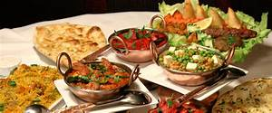 India Records 200% increase in Online Search for Catering