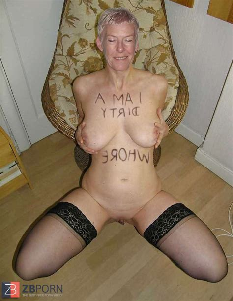 Ruth Jameson From Leicester Subordinated Tart Gilf Zb Porn