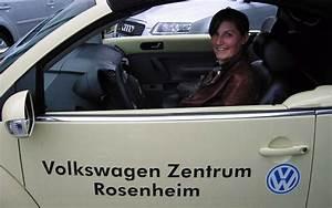 Volkswagen Zentrum Rosenheim : rosenheim preistr ger 6 vw serie 1 ~ Watch28wear.com Haus und Dekorationen