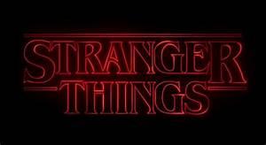 Stranger, Things, 3, Trailer