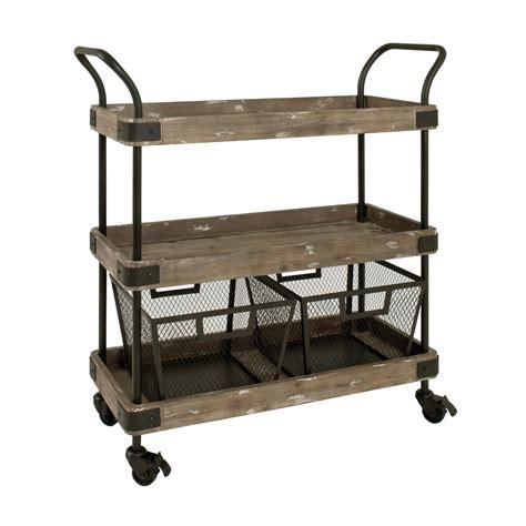 chaise de bureau ikea desserte roulante rectangulaire 3 niveaux 2 paniers bois