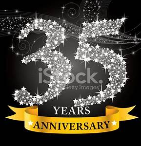 35th anniversary stock photos freeimagescom With 35th wedding anniversary symbol