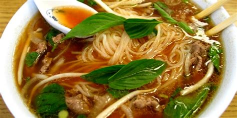 recette cuisine thailandaise home azizen cooking and recipes