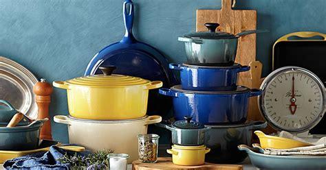 pans cooking pots chef kitchen should faces