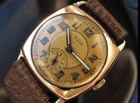 pre owned vintage  price guide rolex tudor model