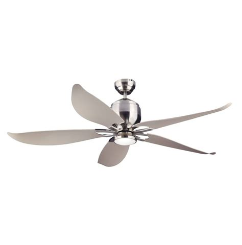 hunter ceiling fan warranty hton bay ceiling fan warranty registration home
