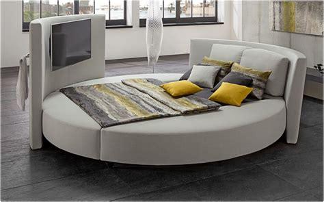 Ikea Betten 140×200