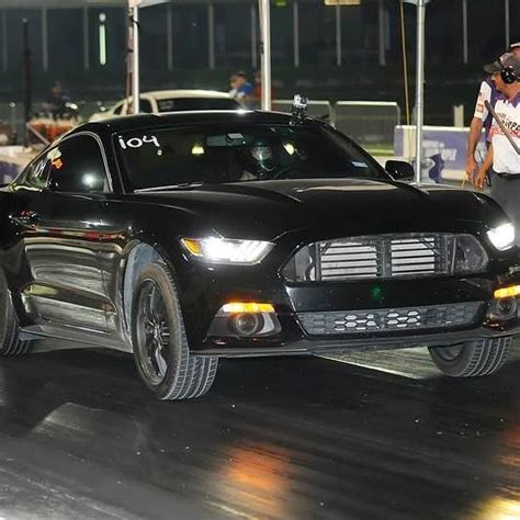 Ecoboost Mustang Specs Mustang Ecoboost Performance 0 60 Mph Html Autos Post