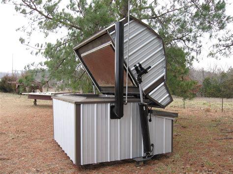 top loading wood burning log boiler hydronic furnace