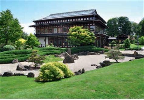 Japanischer Garten Bad Langensalza Thüringen by Thueringen Lese Japanischer Garten Bad Langensalza