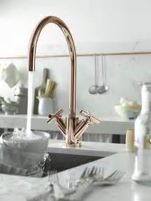 Brass Bathroom Door Handles by Rose Gold Design Faucets And Accessories For Bathroom And