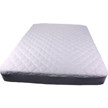 waterproof mattress pad comfort waterproof mattress pad best mattress pads