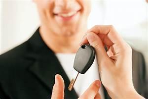 Assurance Tiers Collision Macif : assurance voiture que couvre exactement une assurance tous risques quelle assurance ~ Gottalentnigeria.com Avis de Voitures