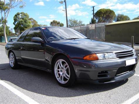 Nissan Skyline R32 For Sale by 1994 Nissan Skyline R32 Gtr For Sale For Sale