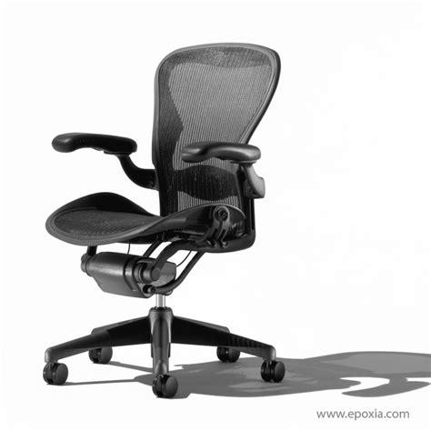 mobilier de bureau ergonomique fauteuil ergonomique de bureau design mobilier bureau