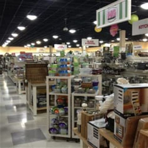 home goods ls tj maxx home goods 22 reviews department stores 1871