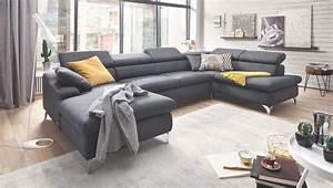 Möbel Hesse Sofa : musterring m bel hesse ~ Indierocktalk.com Haus und Dekorationen