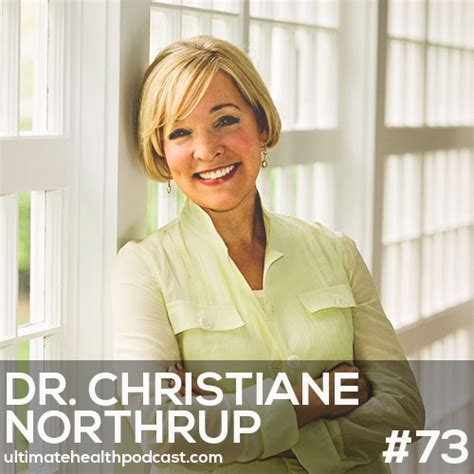 dr christiane northrup  ageless heal