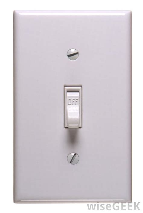 light switch wall plates image gallery light switch wall plates