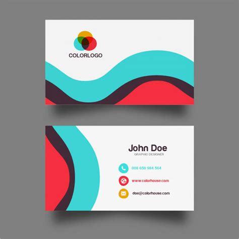visiting card design psd templates designyep