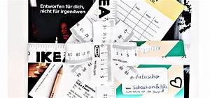 Ikea Gutschein Versandkosten : ikea gutschein idee ~ Orissabook.com Haus und Dekorationen