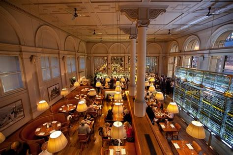 leeds hotel with tub the restaurant bar grill leeds updated 2019
