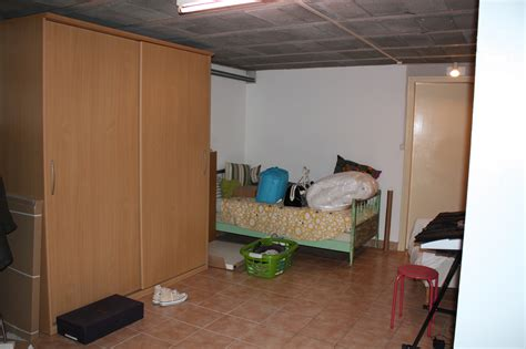 location chambre au mois creer chambre sans fenetre location court terme au mois