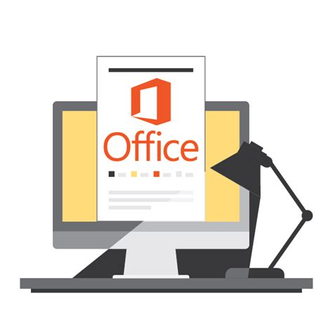 Microsoft Office 365 Setup, Support And Implementation
