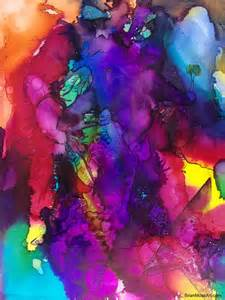 Tumblr Colorful Art