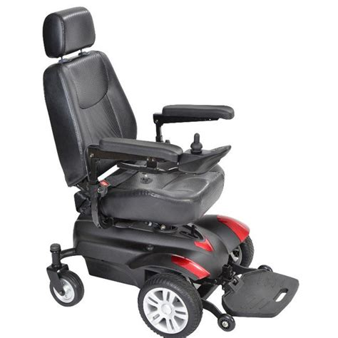 drive titan power wheelchair for sale lowest prices