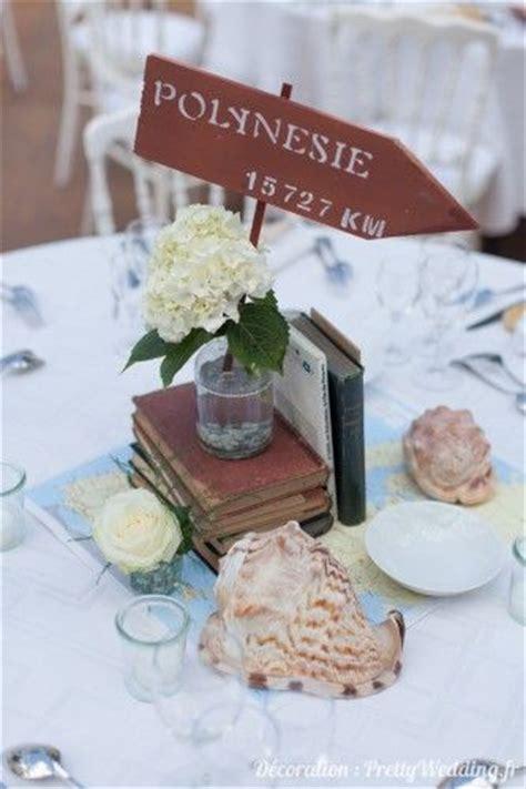 decoration table mariage theme voyage inspiration d 233 coration mariage th 232 me voyage c 233 l 233 bration par f 234 te