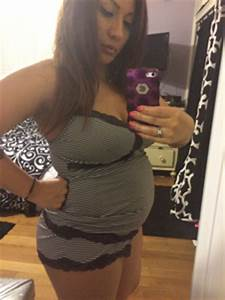My bloated/gassy belly is huge :( - October 2015 Babies ...