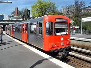 Metro Rechnung : file hamburg u bahn station landungsbr cke auf bahnsteig richtung m mmelmannsberg richtung ~ Themetempest.com Abrechnung